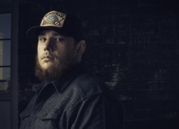 Luke Combs Remains Unchanged by His Success