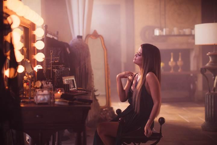 Maren Morris To Release Expanded Version of 'HERO' Album