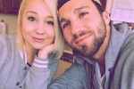 RaeLynn Opens Up About Her Husband's Military Enlistment