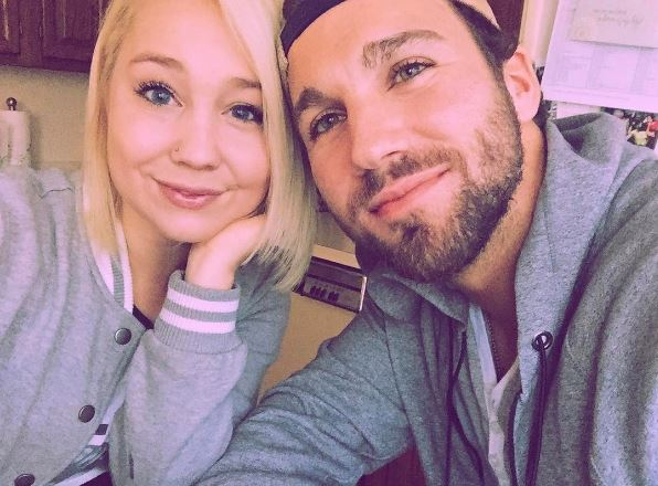 RaeLynn's New Single, 'Lonely Call,' Was Inspired By Her Husband