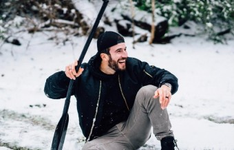 Why Sam Hunt is Already Wearing a Wedding Ring