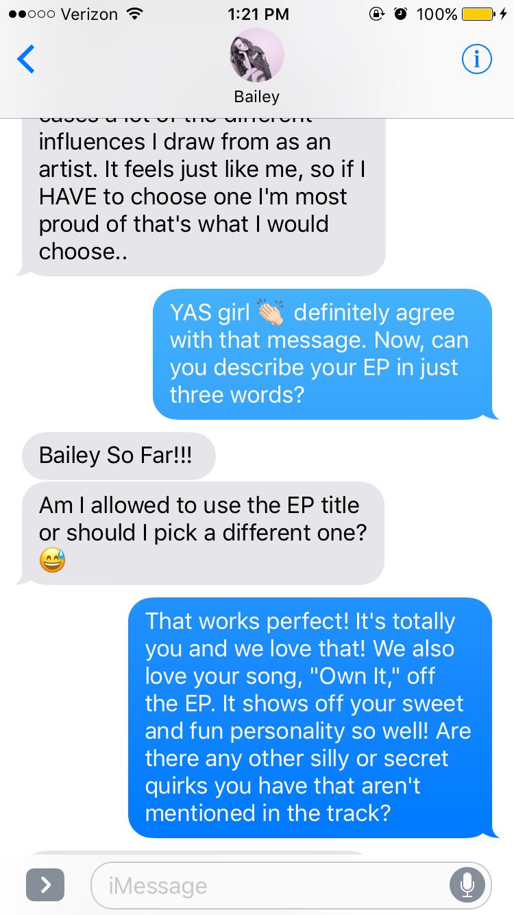 Bailey8