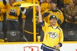 Six Country Stars We Want to See Perform the National Anthem at Nashville Predators Playoff Game