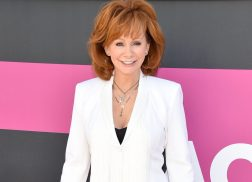 Reba Reveals More Details About Upcoming Drama Series