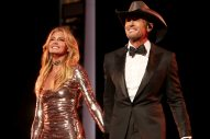 Tim McGraw and Faith Hill Duets: Ranked