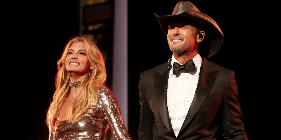 Tim Mcgraw And Faith Hill Duets Ranked Sounds Like Nashville