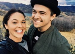 Hunter Hayes Isn't Rushing to the Altar Anytime Soon