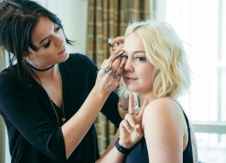 RaeLynn's Exclusive ACM Awards Photo Diary