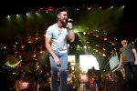 Jake Owen Brings the Beach Party to Nashville for Hometown Show