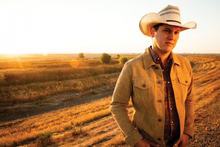 Listen to Jon Pardi's Grooving New Single, 'Heartache on the Dance Floor'