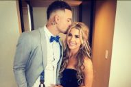 Kane Brown Engaged to Singer Katelyn Jae