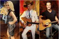 Madame Tussauds Attraction Opens in Nashville