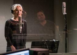 'Nashville' Gets Renewed for Season Six, Announces Mid-Season Premiere Date