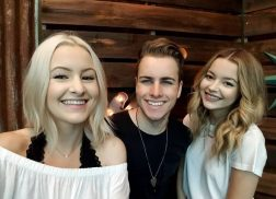RECAP: Temecula Road Performs New Single, Chats About Festival Season