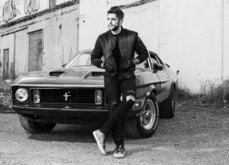 Thomas Rhett Reveals Details About Forthcoming Record, 'Life Changes'