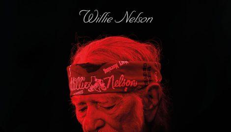 Album Review: Willie Nelson's 'God's Problem Child'