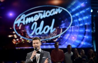 ABC Confirms Return of 'American Idol'