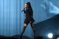 Manchester Explosions at Ariana Grande Concert: Country Stars React