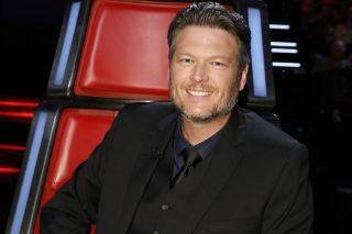 'The Voice' Teases Big Changes for Season 14