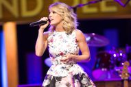 Grand Ole Opry Announces CMA Fest Week Shows With Carrie Underwood, Dustin Lynch & More