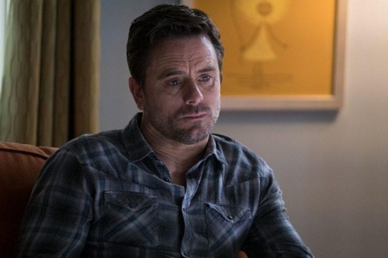 'Nashville' Mid-Season Premiere Set to Bring All the Drama