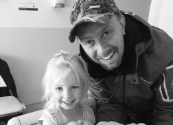 Canadian Country Singer Codie Prevost and Wife Welcome Baby Girl