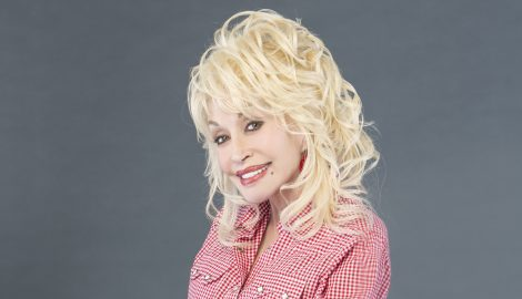Dolly Parton's Dixie Stampede Gets Name Change