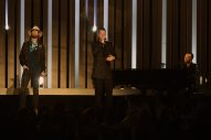 Florida Georgia Line Heat Up 2017 BBMAs with John Legend Collaboration