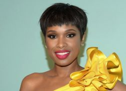 Jennifer Hudson to Sign On as Coach for Season 13 of 'The Voice'