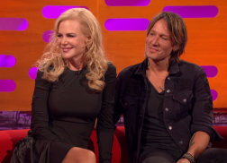 Keith Urban Shares Romantic Birthday Plans for Nicole Kidman