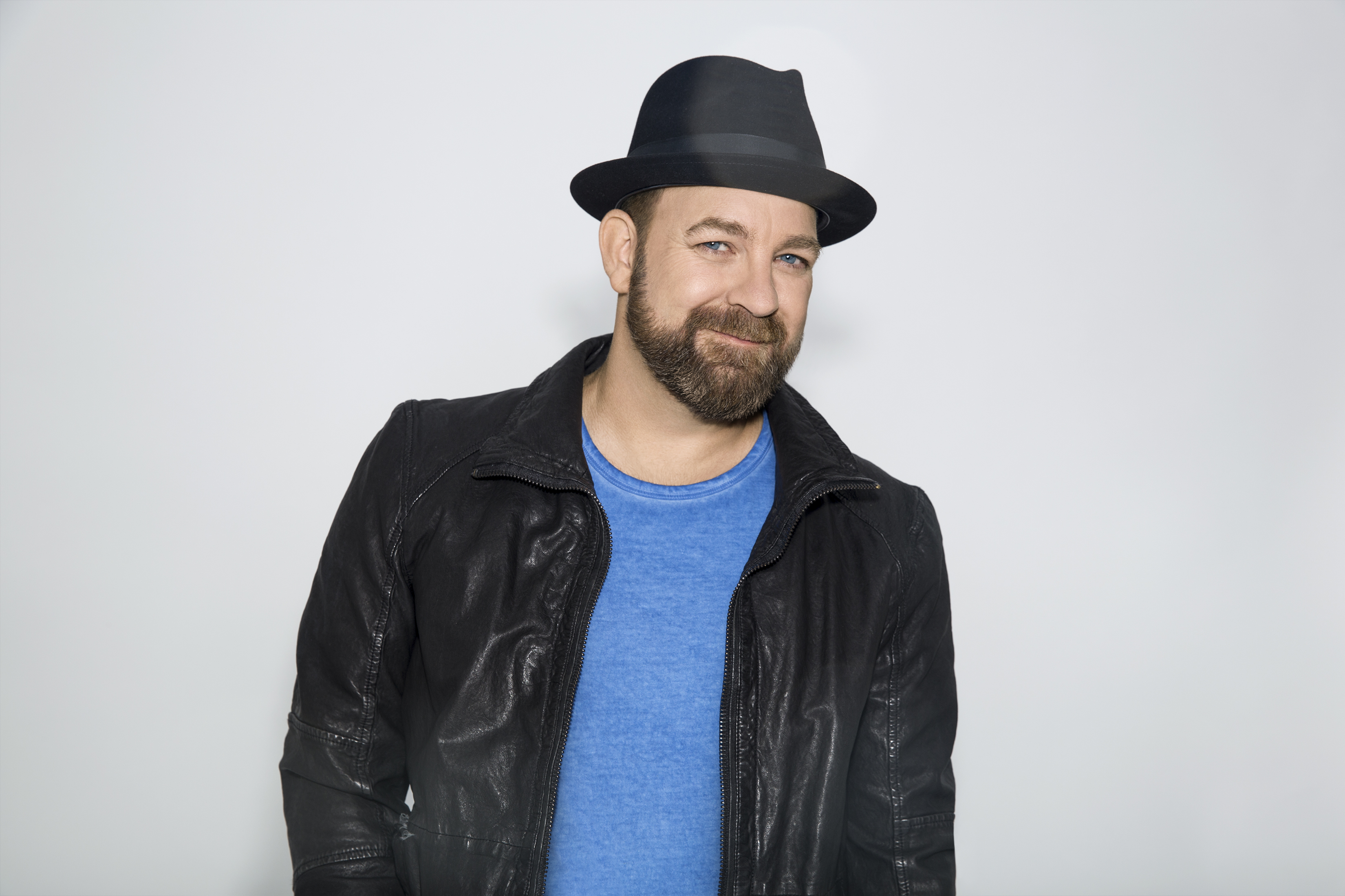 Kristian Bush is Obsessed With Designer Board Games