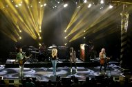 Little Big Town Bring Country Flair to the Bahamas During Carnival LIVE Series