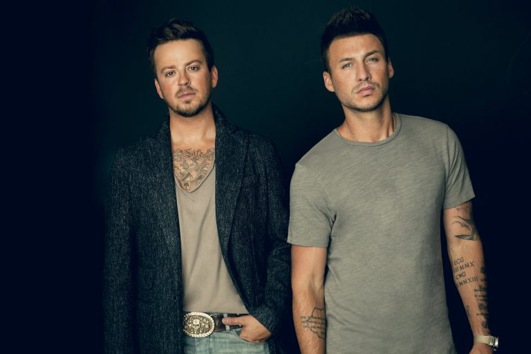 Love and Theft Donating 'Love Wins' Proceeds to Manchester Bombing Victims