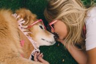 Miranda Lambert to Host MuttNation Foundation Adoption Drive At CMA Fest