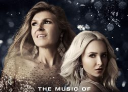 'Nashville' to Release Season 5 Volume 2 Soundtrack