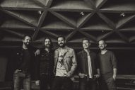Old Dominion Gets Retro in 'No Such Thing as a Broken Heart' Video
