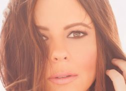 Album Review: Sara Evans' 'Words'