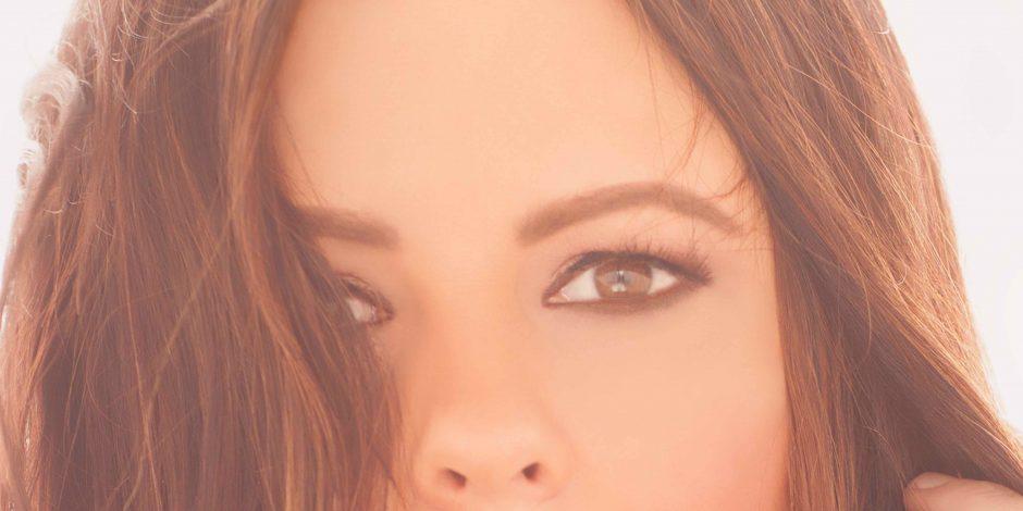 Album Review: Sara Evans' 'Words'