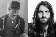 WIN a Pair of Tickets to 'Wrecking Ball 2017' featuring Tucker Beathard & Ryan Hurd