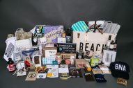 WIN A 2017 CMT Music Awards Talent Gift Bag