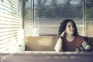 Ashley McBryde Makes The Best of Things in 'A Little Dive Bar In Dahlonega' Video