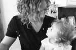 Casey James and Wife Expecting Second Child