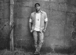 Chase Rice Returns to Country Music With Sophomore Release on Broken Bow Records