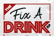 EP Review: Chris Janson's 'Fix A Drink'