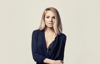 Danielle Bradbery Talks New Music