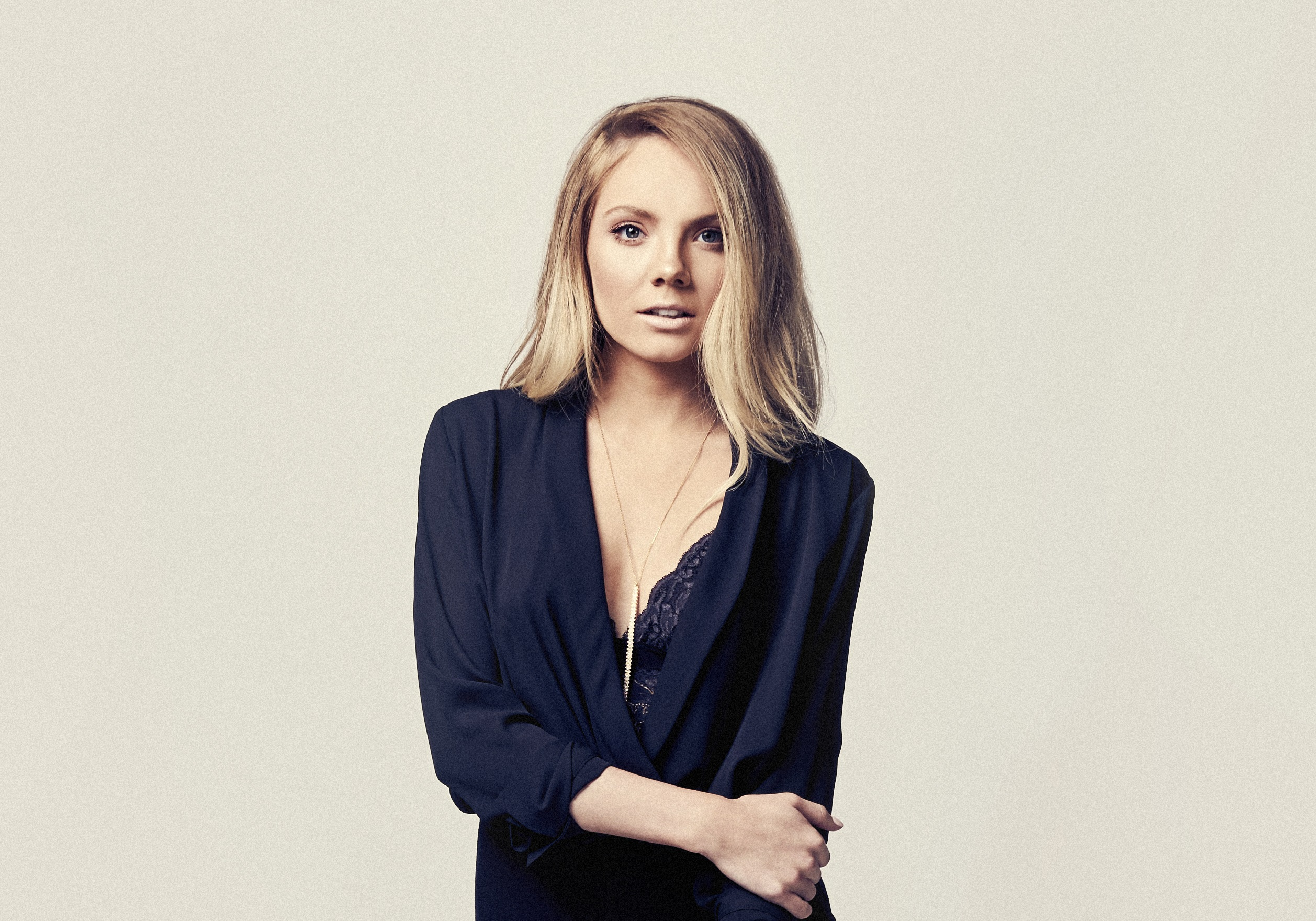 Danielle Bradbery's New Album Inspired by 'Up-and-Down' Relationship