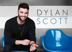 Dylan Scott to Release Deluxe Edition of Self-Titled Debut Album