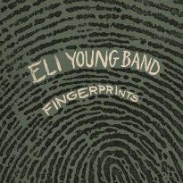 Eli-Young-Band-1492787721