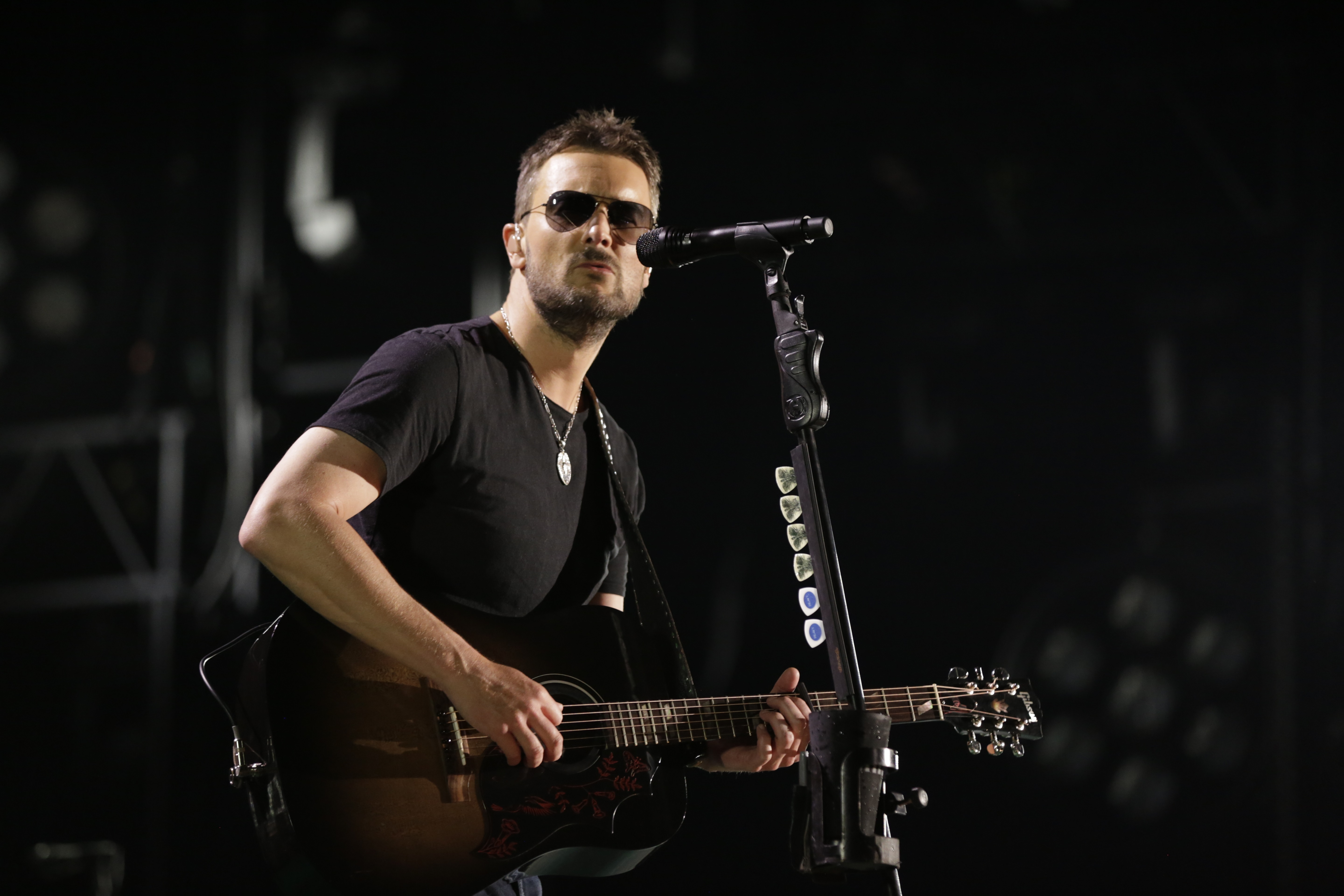 eric church Find great deals on ebay for eric church shirt in t-shirts and men's clothing shop with confidence.