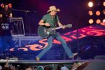 Jason Aldean Announces 34-City High Noon Neon Tour